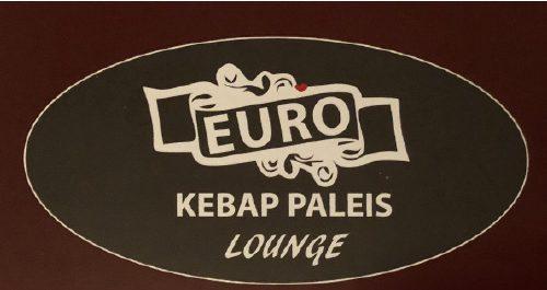 Euro Kebap Paleis